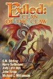 Exiled: Clan of the Claw