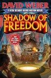 Shadow of Freedom (Honor Harrington Series)