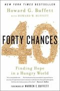 40 Chances : Finding Hope in a Hungry World