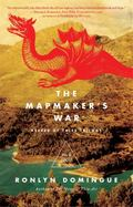 Mapmaker's War : A Legend