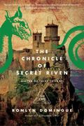 Chronicle of Secret Riven