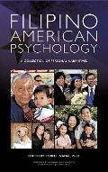Filipino American Psychology : A Collection of Personal Narratives