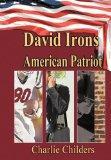 David Irons American Patriot