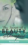 Secrets of A Beauty Therapist