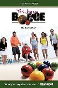Joy of Bocce