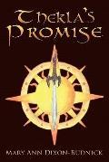 Thekla's Promise