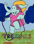 Trunkels