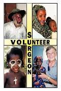 Volunteer Surgeon