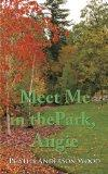Meet Me in the Park, Angie