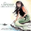 Sirena : A Mermaid Legend from Guam