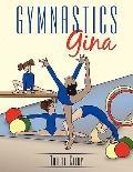 Gymnastics Gina