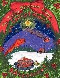 Turkey Mountain Gang's... . : Christmas Adventure!