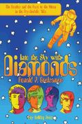 Into the Sky with Diamonds : The Beatles and the Race to the Moon in the Psychedelic '60S