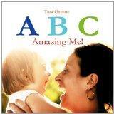 ABC Amazing Me!