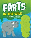 Farts in the Wild : A Spotter's Guide