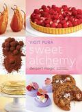 Sweet Alchemy : Dessert Shop Magic