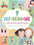 Ivy + Bean + Me