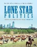 Lone Star Politics, 3rd Edition