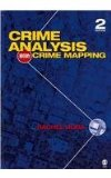 BUNDLE:  Bachman, The Practice of Research in Criminology and Criminal Justice 4e + Boba, Cr...
