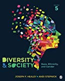 Diversity and Society: Race, Ethnicity, and Gender