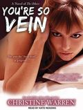 You're So Vein (The Others)
