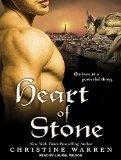 Heart of Stone (Gargoyles)