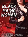 Black Magic Woman (The Others)