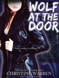 Wolf at the Door (The Others)