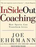 Insideout Coaching: How Sports Can Transform Lives
