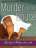 Murder on the House (Haunted Home Renovation)