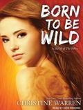 Born to Be Wild (Others)