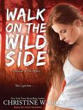 Walk on the Wild Side (The Others)