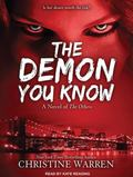 The Demon You Know (The Others)