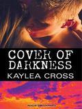 Cover of Darkness (Unabridged)