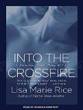 Into the Crossfire: Navy SEAL (Protectors)