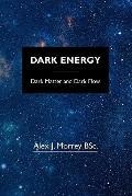Dark Energy : Dark Matter and Dark Flow