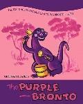 Purple Bronto