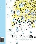 Bath Time Blues