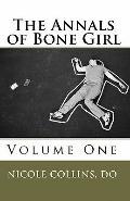 Annals of Bone Girl