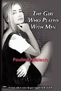 Girl Who Played with Men