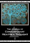 Journal of Contemporary Heathen Thought