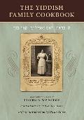 Yiddish Family Cookbook : Dos Familien Kokh-Bookh