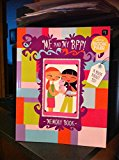 Me and My BFF! Memory Book Ages 8+