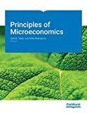 Principles of Microeconomics v8.0