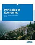 Principles of Economics v8.0