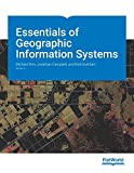 Essentials of Geographic Information Systems v2.1