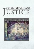 Cornish Village Justice