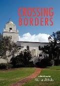 Crossing Borders : An Eddie Desilva Mystery
