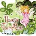 Nana's Fairy Rose