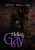 Hiding Gay